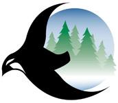 Sunshine Coast Conservation Association Logo