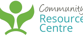 resourcecentre