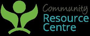 resourcecentre